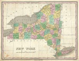 NewYork-finley-1827