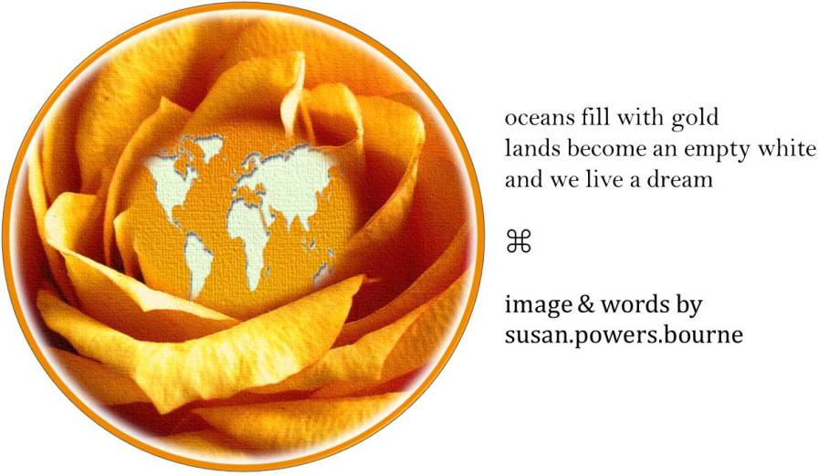 oceans-fill