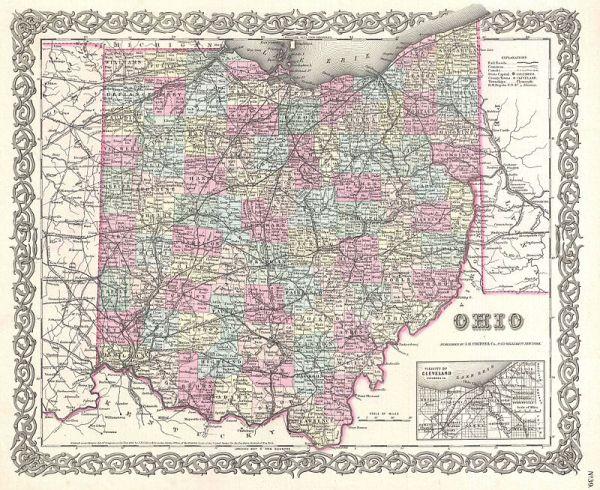 Ohio-colton-1855
