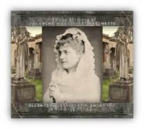 02 oct 1858 | Blanche Roosevelt Macchetta