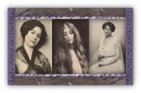 05 oct 1876 | Lola Artot de Padilla