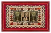 07 oct 1819 | Ann Eliza Brainer Smith