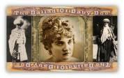 07 oct 1854   Baby Doe Tabor