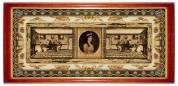 10 oct 1774   Sarah Thompson Countess of Rumford