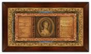 11 oct 1752   Ann Eliza Schuyler Bleecker
