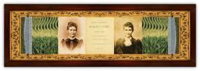 17 oct 1835 | Ellen Palmer Allerton