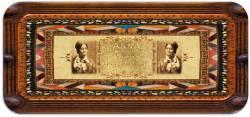19 oct 1813   Anna Murray Douglass