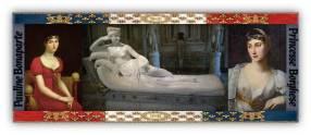 20 oct 1780 | Pauline Bonaparte