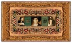 22 oct 1834   Abigail Scott Duniway