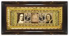 24 oct 1788   Sarah Josepha Hale