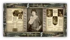 24 oct 1875   Marion Fairfax