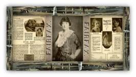 24 oct 1875 | Marion Fairfax