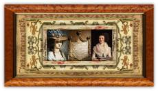 27 oct 1766   Nancy Storace
