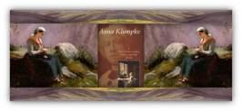 28 oct 1856 | Anna Elizabeth Klumpke
