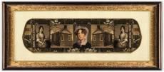 30 oct 1748   Martha Wayles Skelton Jefferson