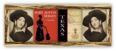 30 oct 1784   Mary Austin Holley