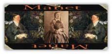 30 oct 1829   Suzanne Leenhoff Manet
