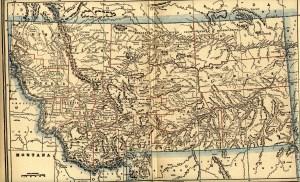 map-montana-large