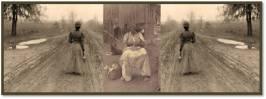 25 oct 1875 | Mary Morgan Keipp