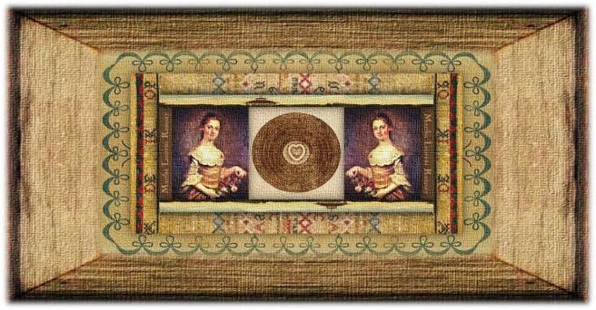Martha Laurens Ramsay (03 nov 1759 – 10 jun 1811 | Charleston SC - Charleston SC) diarist, geneaologist, letter correspondent, private memoirs published by husband six weeks after her death | women.born © susan.powers.bourne
