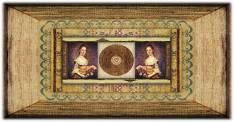 03 nov 1759 | Martha Laurens Ramsay