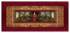 04 nov 1734 | Catherine Van Rensselaer Schuyler