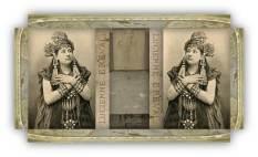 04 nov 1869 | Lucienne Breval