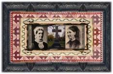 05 nov 1807 | Eliza Chappell Porter