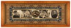 18 nov 1826 | Susan Lincoln Tolman Mills