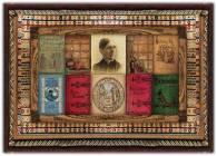 22 nov 1821 | Abby Morton Diaz