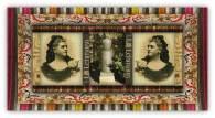 24 nov 1848 | Lilli Lehman