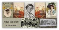 25 nov 1865 | Alice Ames Winter
