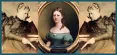 10 nov 1840 | Julie Zitella Cocke