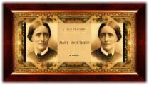 02 dec 1816 | Mary Mortimer