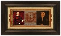 07 dec 1801 | Abigail [Abby] Hopper Gibbons