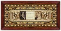 09 dec 1806 | Elizabeth Buffum Chace