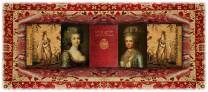 15 dec 1756 | Antoinette Cecile Clavel Saint-Huberty