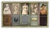 16 dec 1863 | Clara Endicott Sears