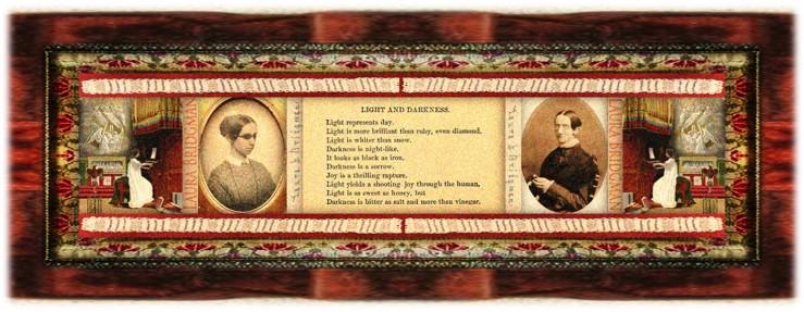 21-dec-1829-laura-dewey-bridgman