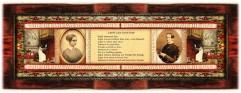 21 dec 1829 | Laura Dewey Lynn Bridgman