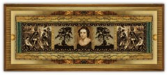 22 dec 1789 | Ann Hasseltine Judson