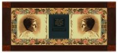 23 dec 1857 | Helen Cecilia de Silver Abbot Michael