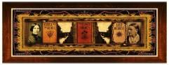 26 dec 1819 | E. D. E. N. Southworth