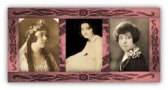 26 dec 1897 | Marion Telva Jones