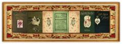 27 dec 1853 | Fannie Ogden Ide