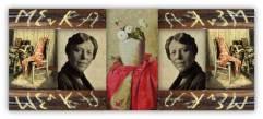 28 dec 1868 | Marie Van Regteren Altena