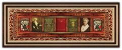 29 dec 1827 | Margaret McDonald Bottome