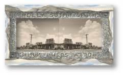29 dec 1908 | Frances Sutah Smith