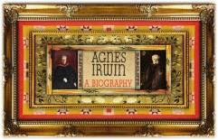 30 dec 1841 | Agnes Irwin