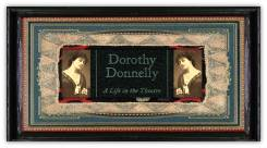 28 jan 1880 | Dorothy Donnelly